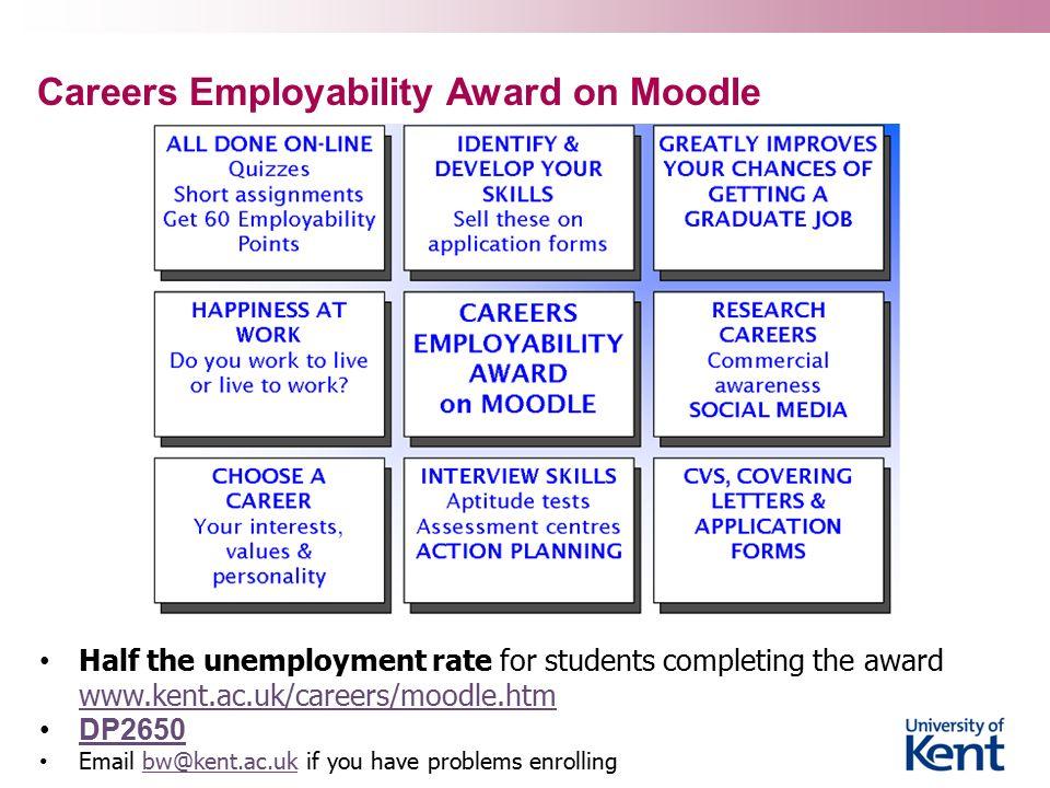 Interview Skills for Digital Media Bruce Woodcock University of     University of Kent