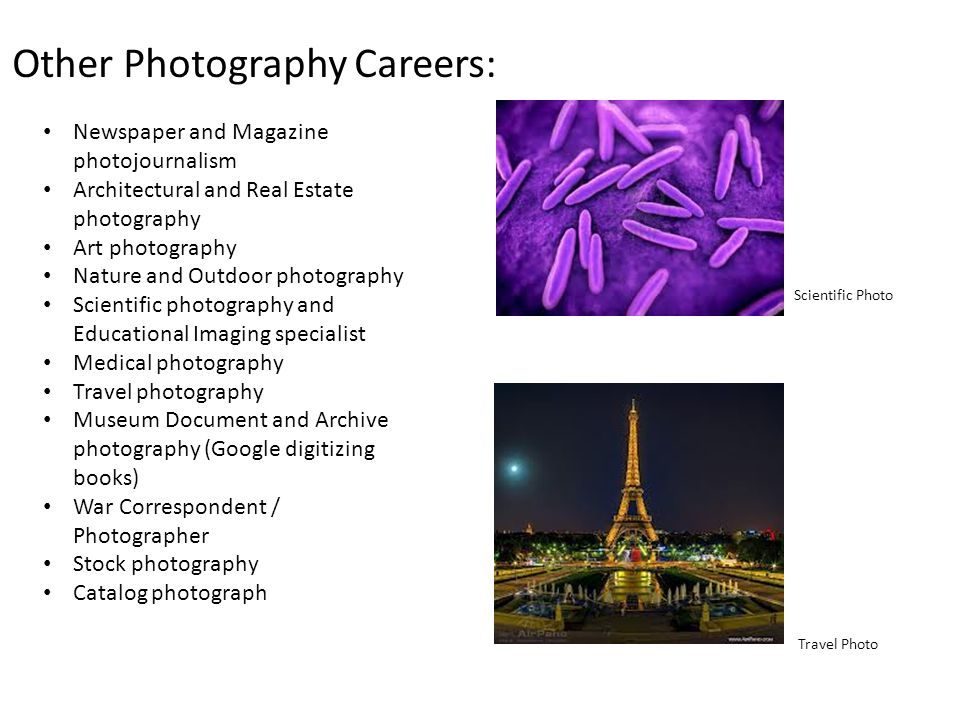 Commercial Photography Products advertising marketing Family – National Geographic Photographers Salary