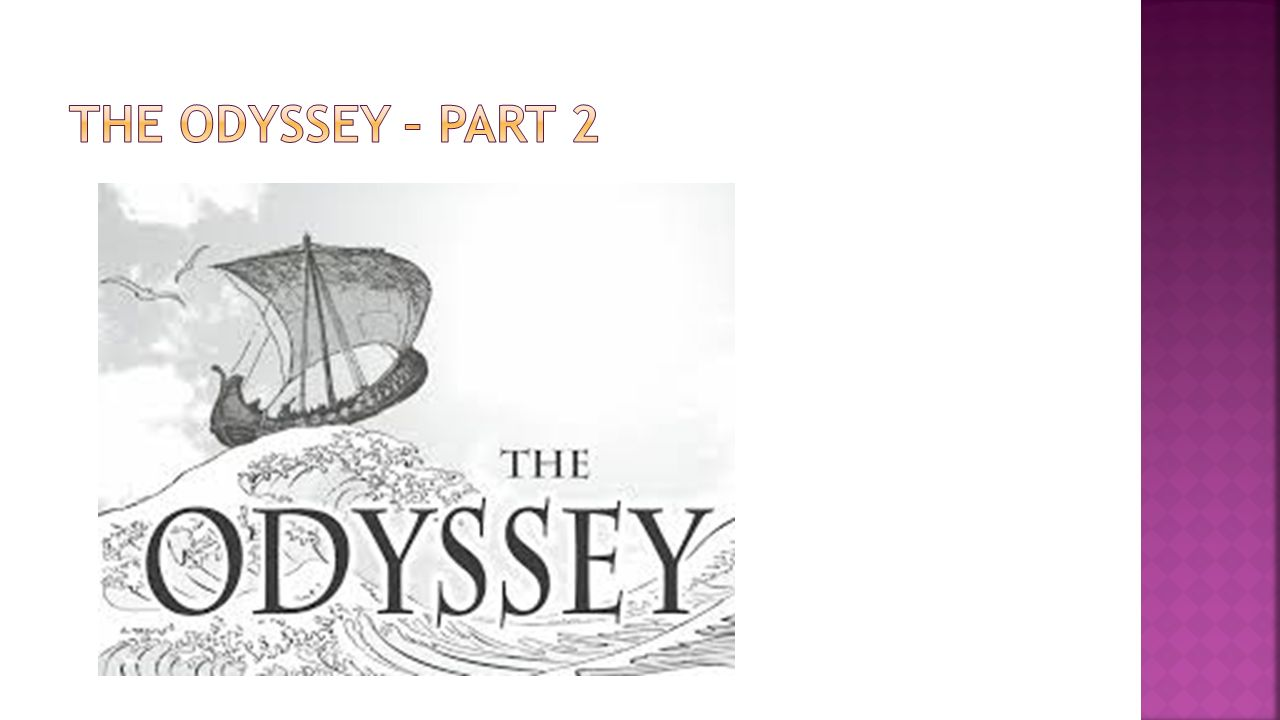 essays heroism odyssey Is odysseus a hero this essay is odysseus a hero and other 63,000+ term papers he is considered a hero because in the novel, the odyssey.