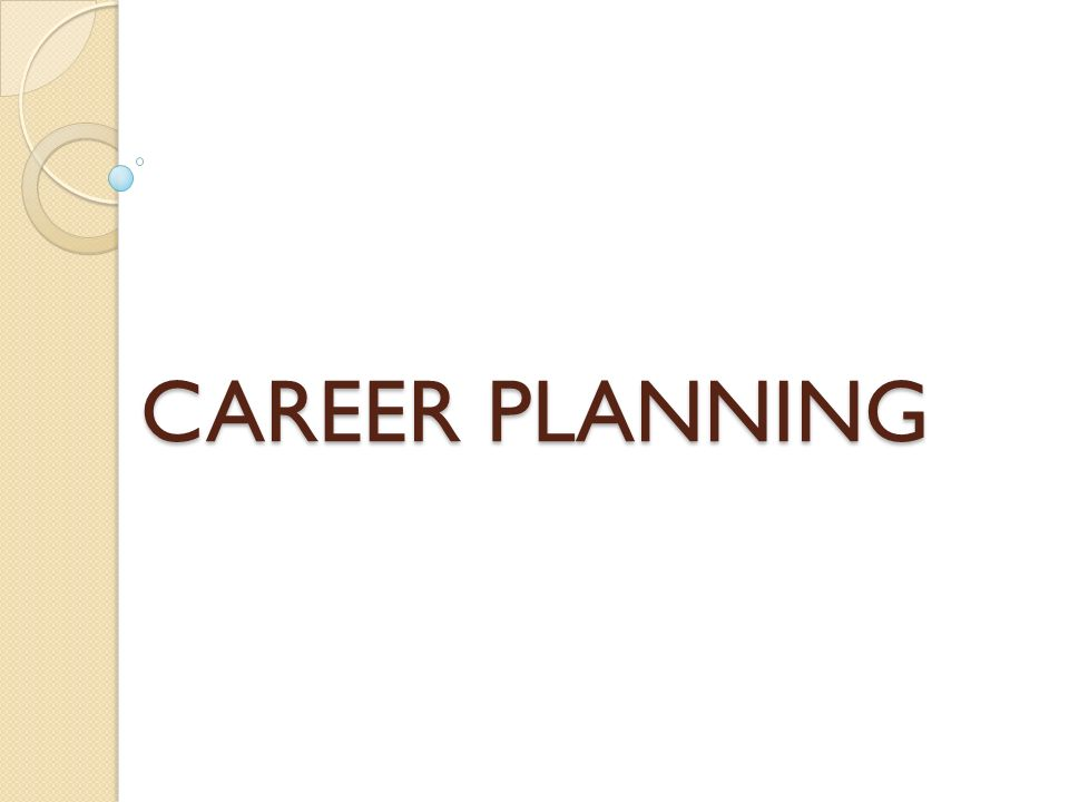 CAREER PLANNING. License to practice for nurses Definition of ...