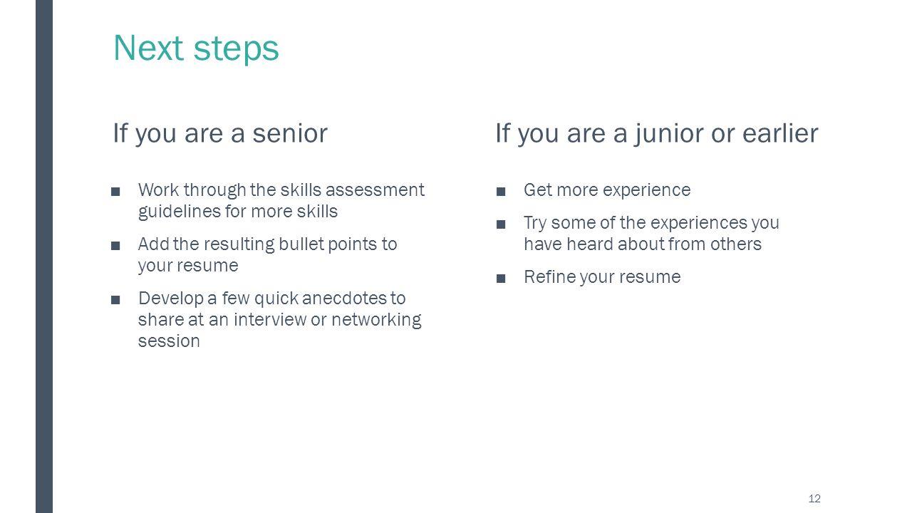 Skills To Add To Resume BuddyPress Resume Manager Wbcom Designs ...
