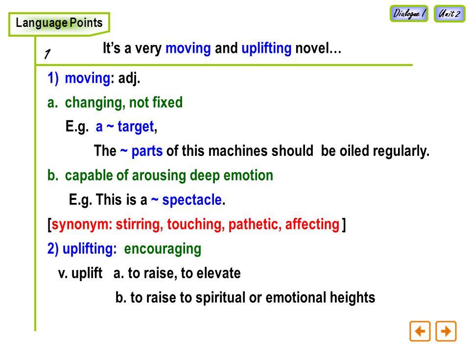 Unit 2 unit 2 language structures dialogue i dialogue ii reading i unit 2 dialogue i please retell the dialogue stopboris Choice Image
