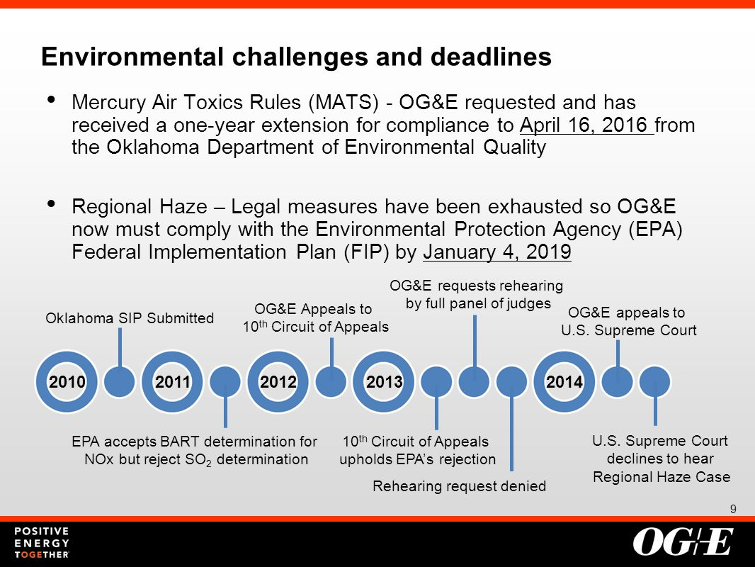 regulatory analysis mercury and air toxics Proposed mercury and air toxics rule analysis more specifically impact of public policy and regulatory changes.