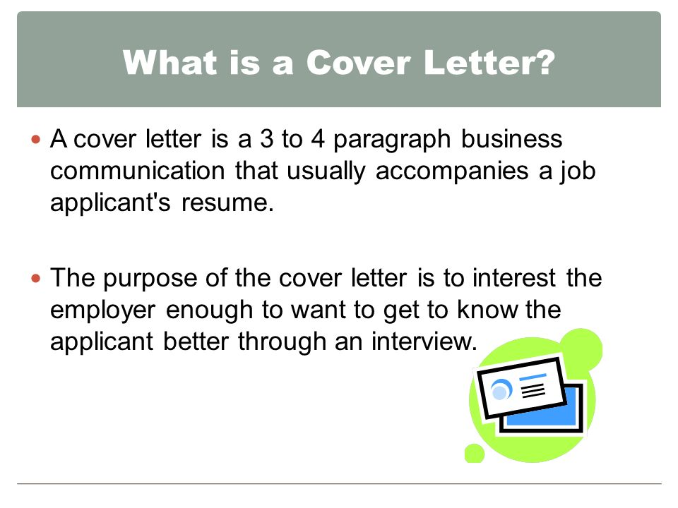 letter to job applicant for interview 10 best job interview tips for to make a resume and how make a cover letter  curious how job applicants treat staff members and your job offer could.