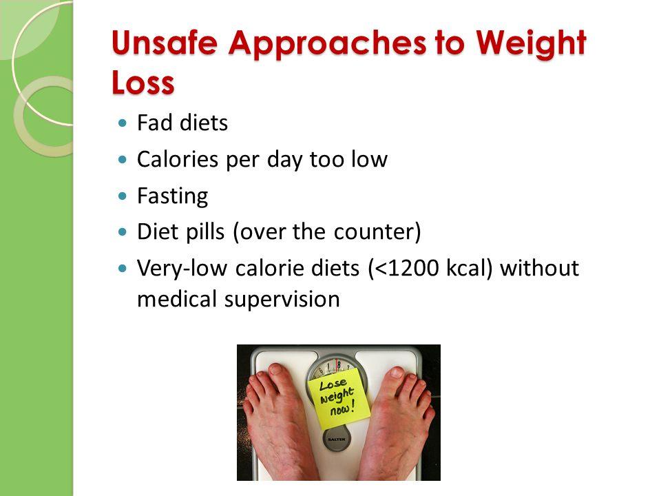 Slim 6 weight loss pills image 2