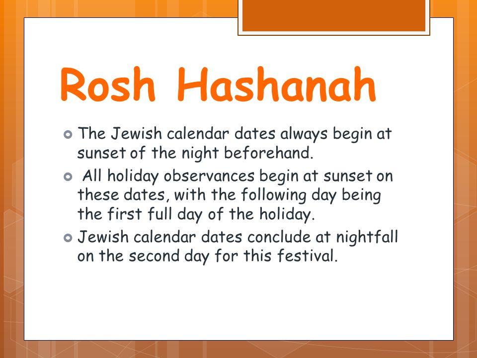 Printable Worksheets rosh hashanah worksheets : Rosh Hashanah Is the Jewish New Year and falls into the Hebrew ...