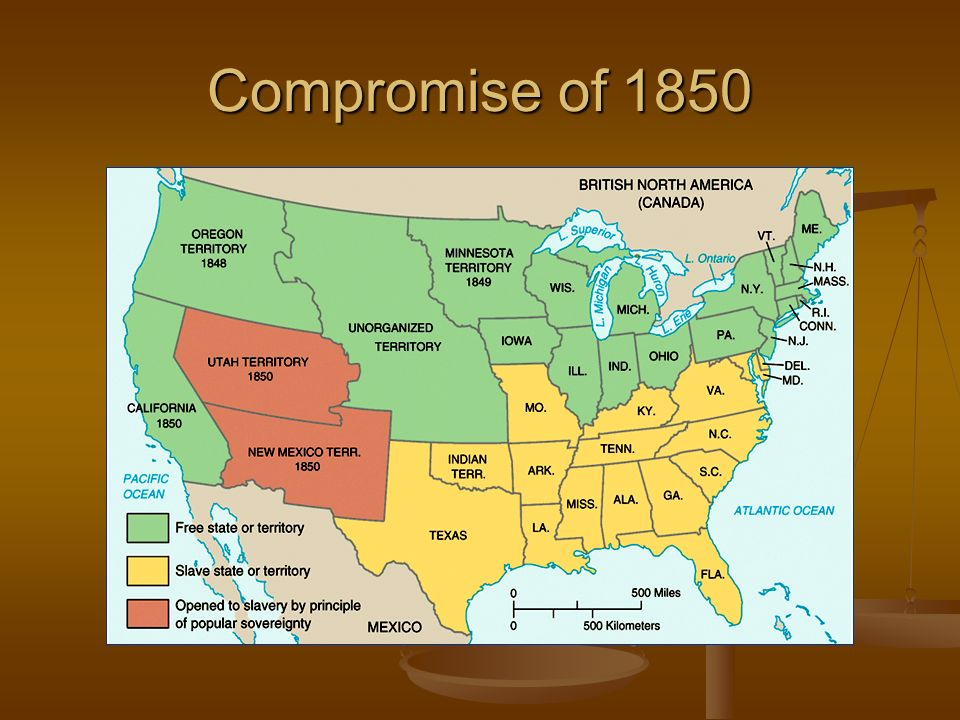 missouri compromise essay a founding father on the missouri compromise the gilder