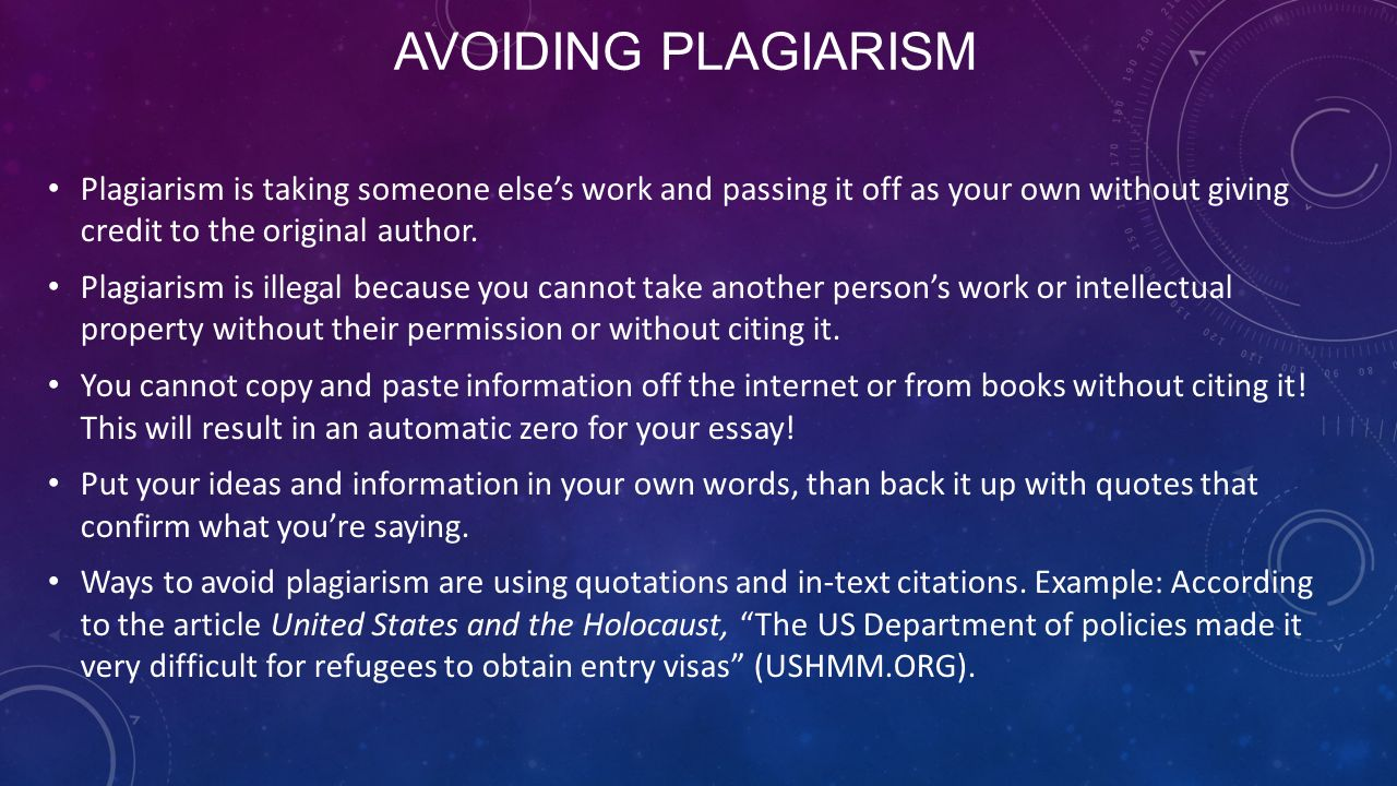 expository essay about plagiarism Samples page samples of different plagiarism report expository sample expository essay grammar report qad report.
