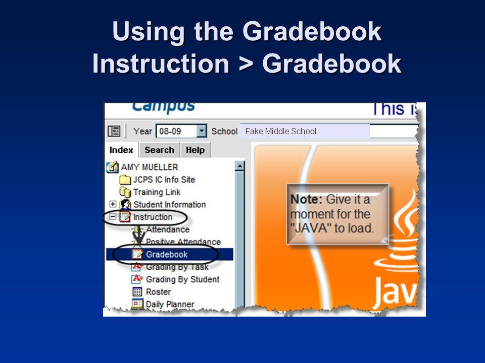 fake teacher gradebook sasolo annafora co
