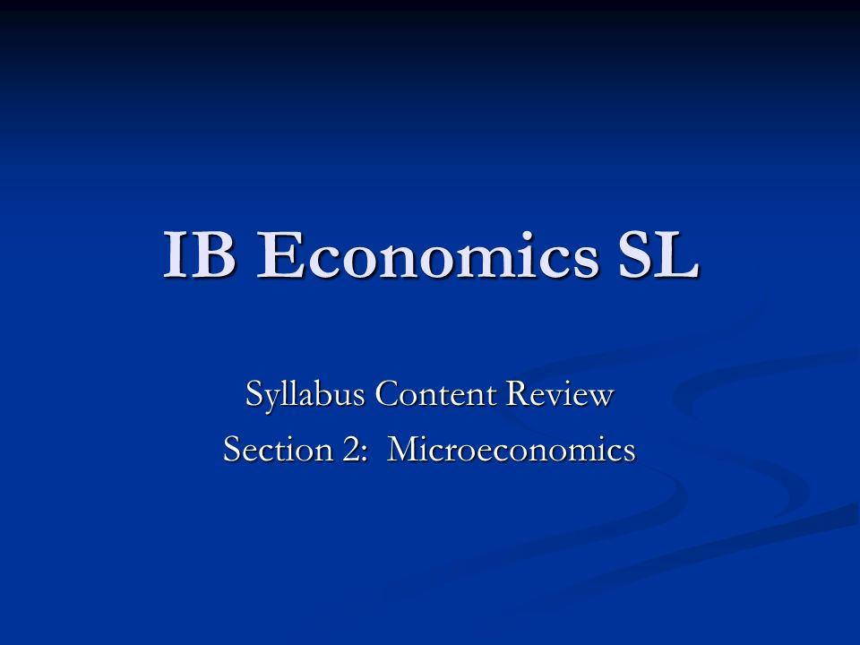 merger review for ib economics Ib economics for the ib diploma interactive flash cards, quizzes, ib economics exam practice questions and review questions to check understanding and.