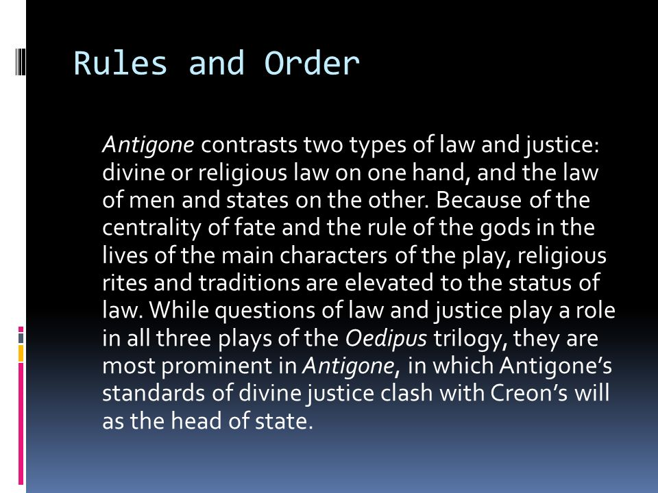 Antigone  Sophocles play    Wikipedia Marked by Teachers