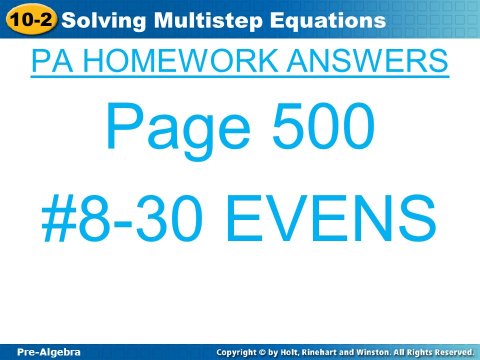 do my algebra homework Do my homework - online homework service if you are desperately looking for a reliable writing service to get some homework assistance online — look no further, because you have found us domyhomeworkonlinenet is a writing service for students ready to solve any of your academic problems.