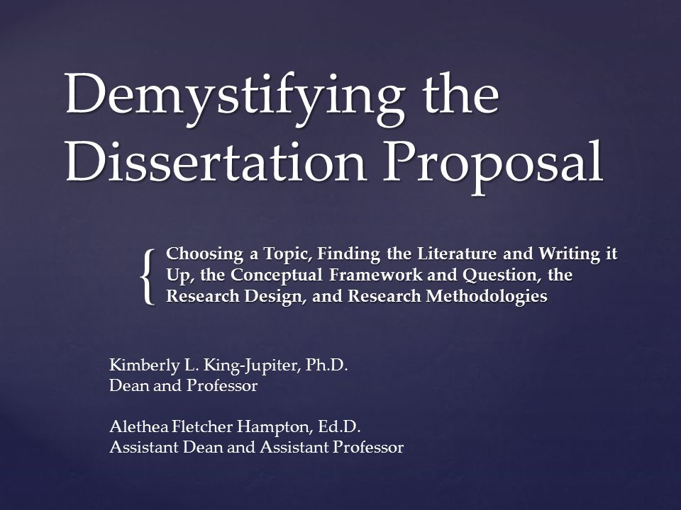 what is a dissertation topic Dissertations & theses @ - dissertations & theses @ is a service for proquest's active university publishing partners the service provides a university's academic community with free access to citations and abstracts for graduate works from that university.