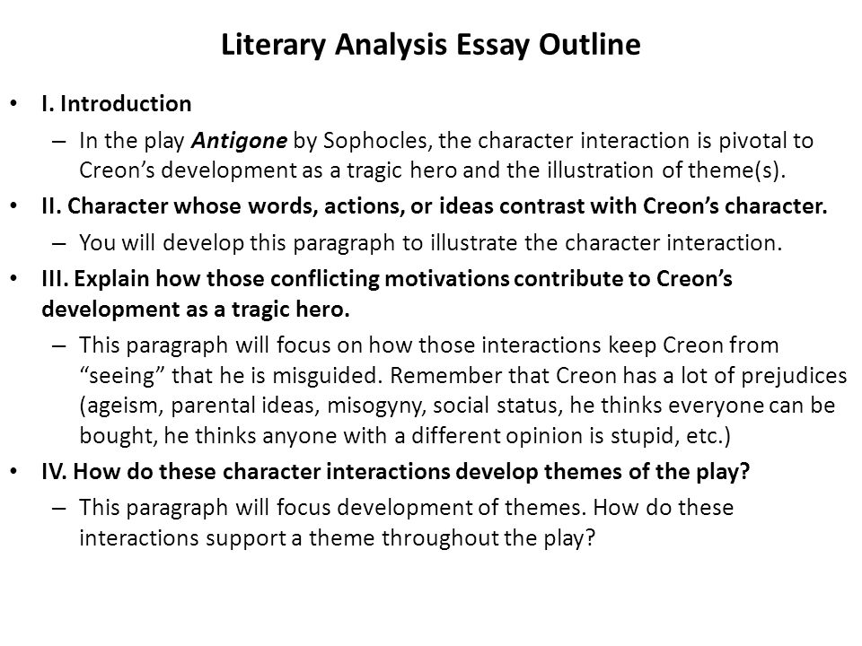 Persuasive Essay Papers Essay Example Moral Conflict In Antigone By Sophocles Persuasive Essay Topics High School Students also Research Essay Thesis Statement Example English Learners And Writing Responding To Linguistic Diversity  Science And Technology Essay