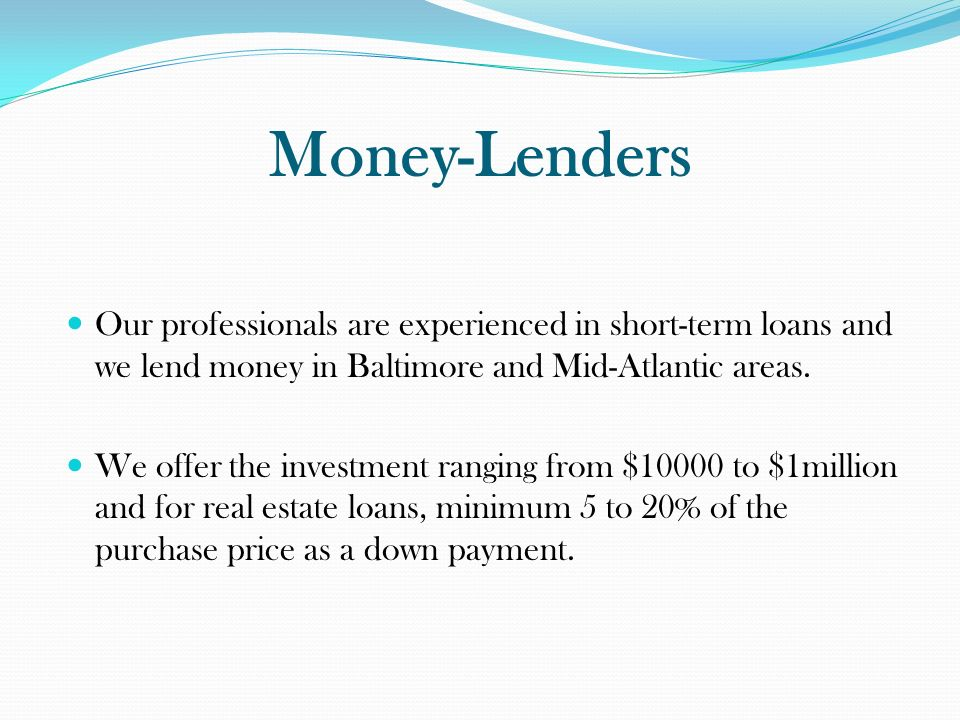 Payday loans 95660 picture 7