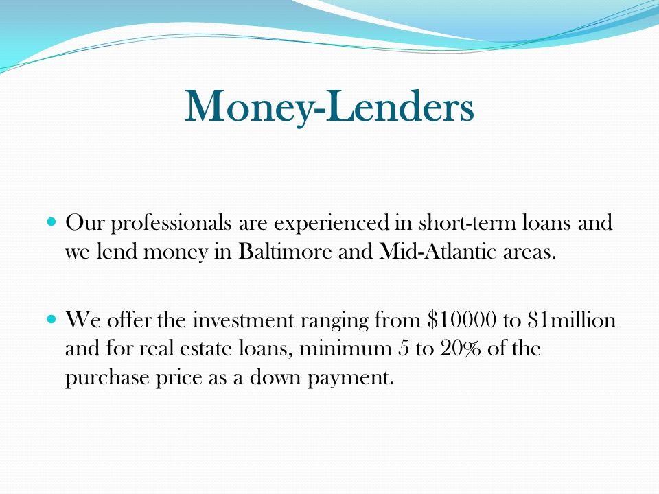 Loan places in utah photo 5