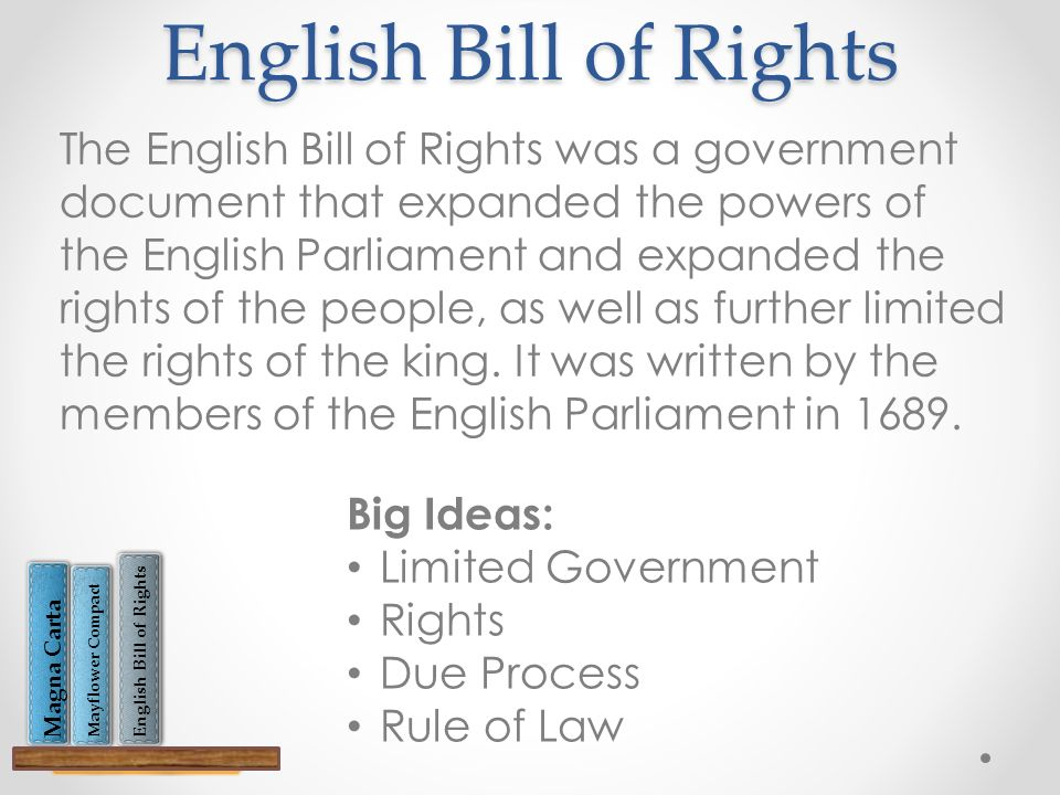 Bill Of Rights Scenarios Worksheet Templates and Worksheets – Bill of Rights Worksheets