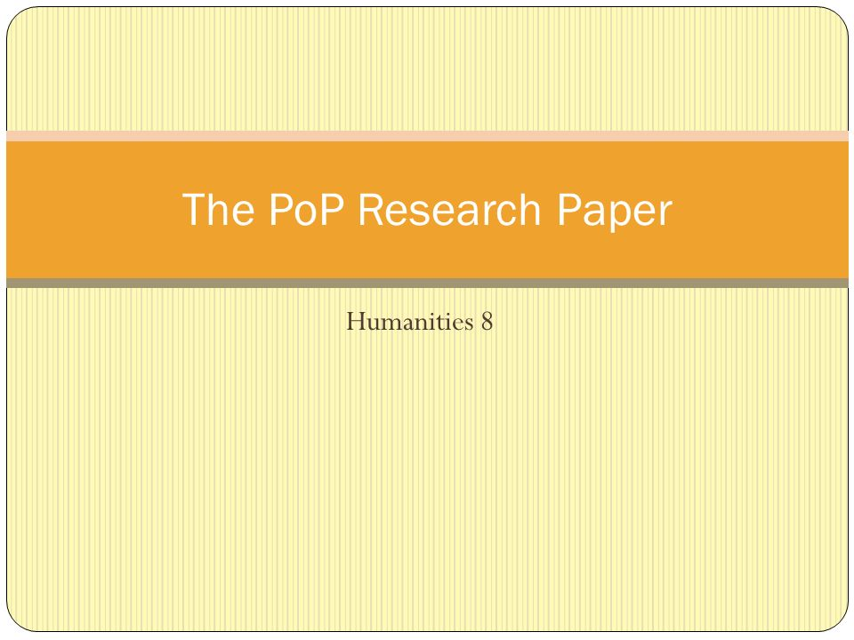 Animal abuse topics for research paper Thebit man ru  Animal abuse topics  for research paper Thebit man ru