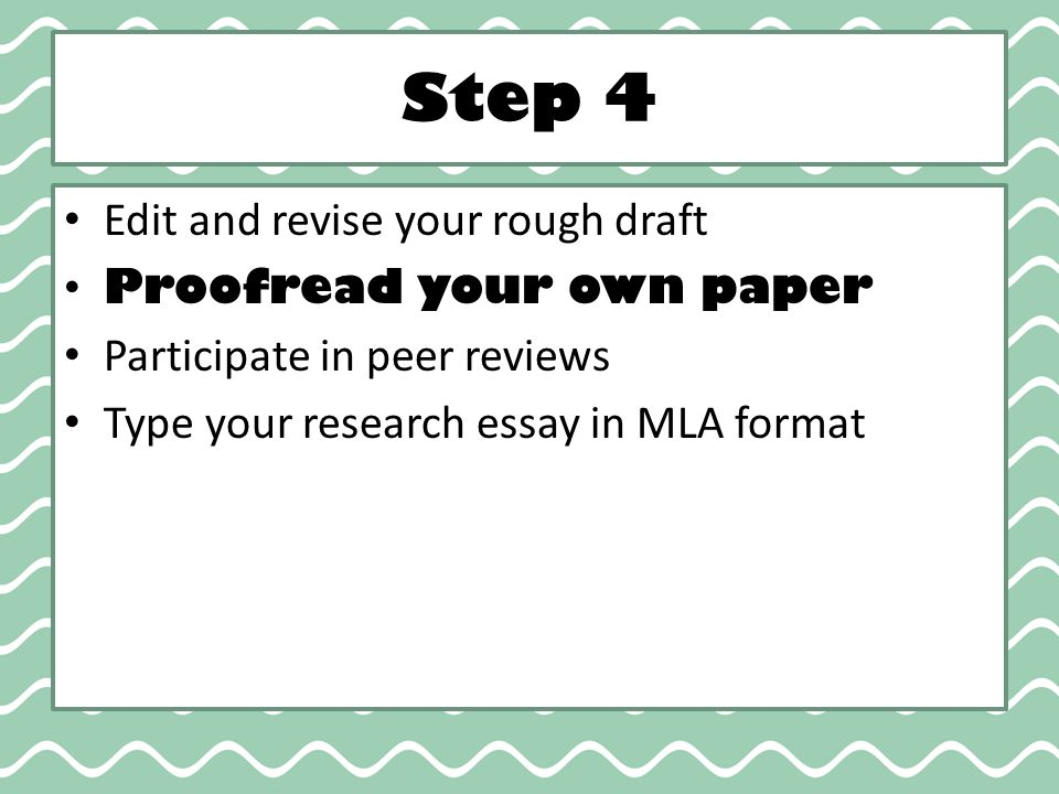 mla descriptive essay format Essayoneday provides students with free formatting (apa, mla, chicago t is important to mention that cheap essay writing help has always been something.