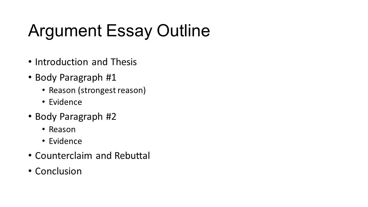 Louis Riel Essay Define Reflective Essay Reflective Essay Questions Reflective Thesis  Statement For Essay About Yourself Essay Reflective Essay Memorial Day Essay also My Worst Day Essay Relective Essay Writing Reflective Essay Sample Self Reflection  United We Stand Divided We Fall Essay