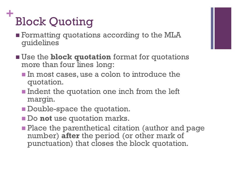 citing thesis mla style How do i cite an e-book in mla style an e-book—that is  when citing an e-book in your text, avoid using device-specific numbering systems.