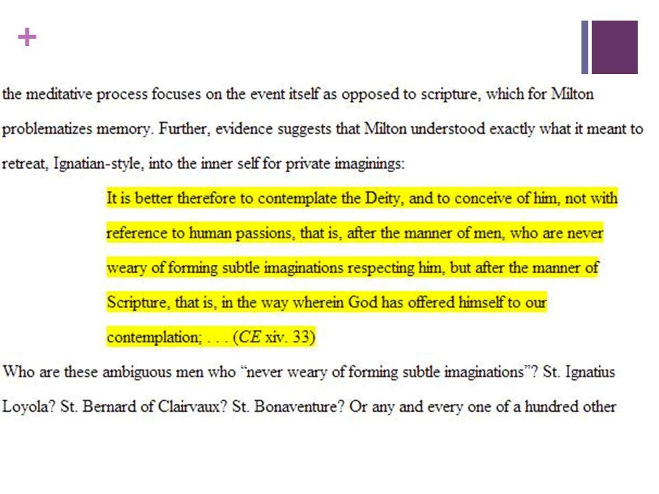 MLA Format Essay Samples Essay MLA  Literaure and Language ASB Th  ringen