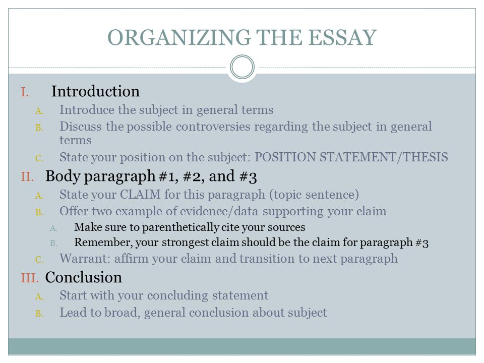claim assertion thesis 5 tips for writing an effective thesis statement claim should not be something on - a thesis statement should not be a statement of fact or an assertion with.