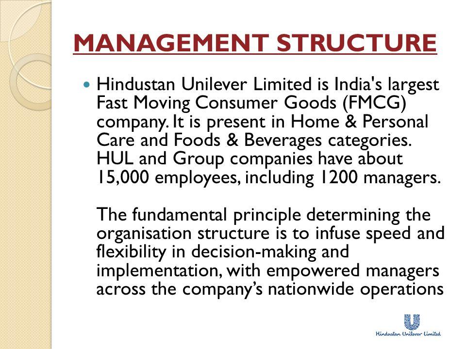 Brand management of hindustan unilever research paper writing service brand management of hindustan unilever thecheapjerseys Choice Image