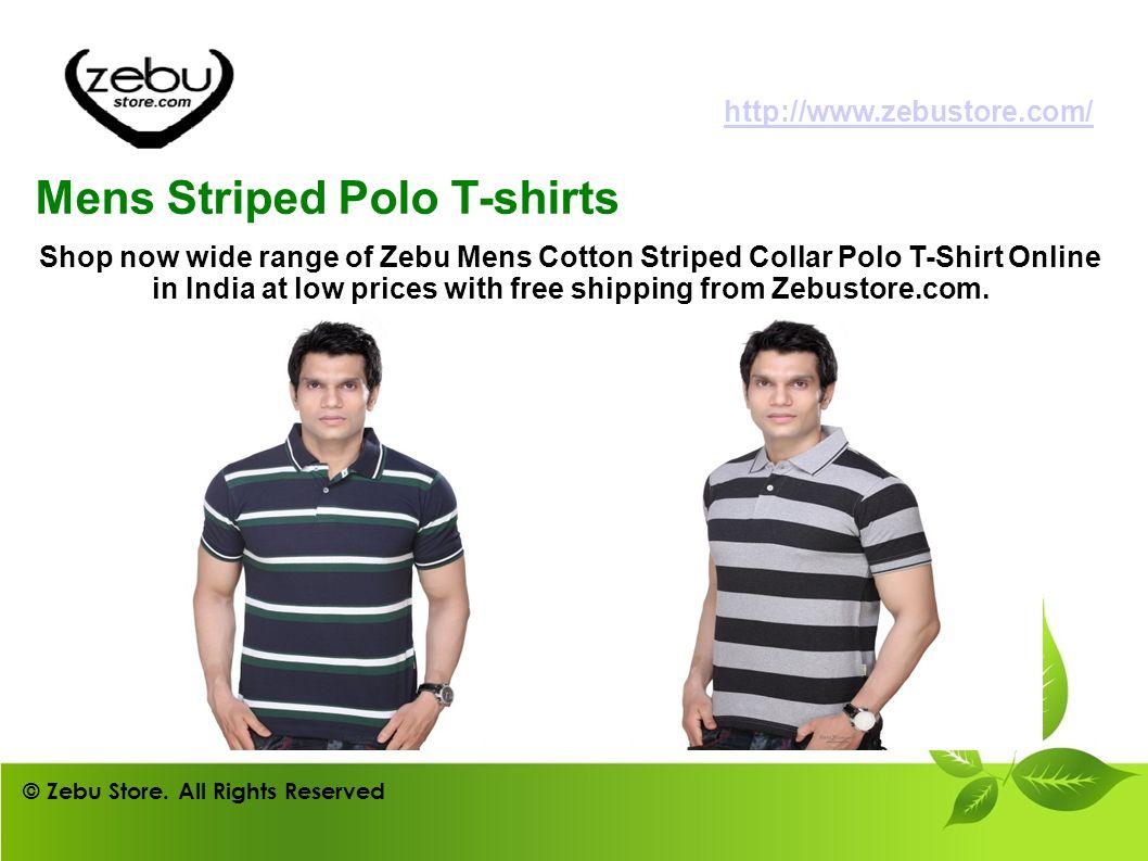 mens cotton shirts online shopping