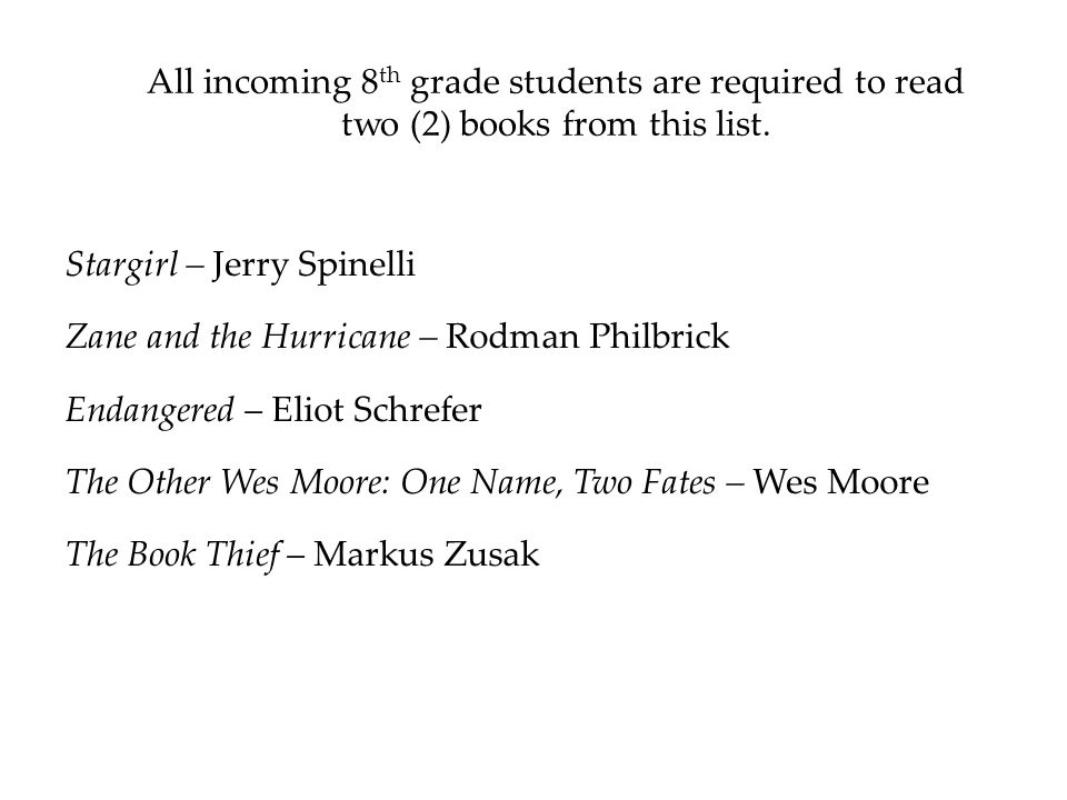 essay on the other wes moore other wes moore final paper running essay on the other wes moore