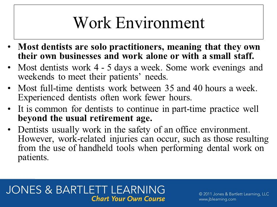 dental assistant meaning