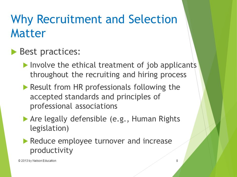 marriott hotel best practices evaluating recruitment and selection practices Global marriott hotel sharing best practice and ensuring work environment related principles and procedures for personnel recruitment, selection.
