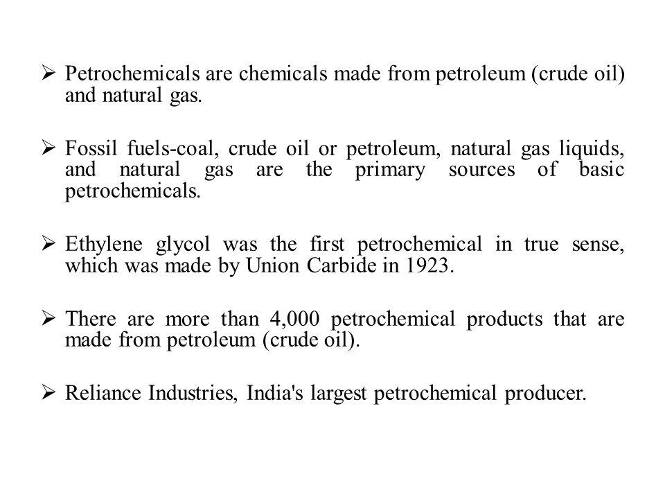 polyethylene glycol india