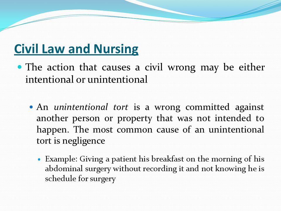 Civil Tort Complaint Example College Paper Service Yzessaygryo