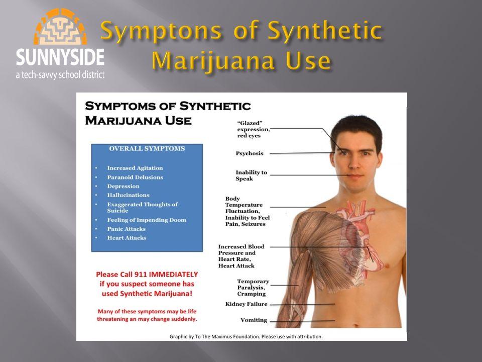 K2 Drug | Drugs | Pinterest