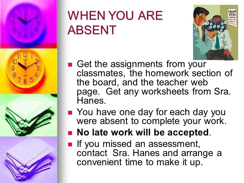 Homework Websites For Teachers
