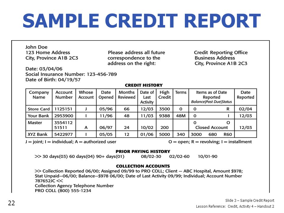 Sample credit report how to successfully dispute inaccuracies on sample credit report sample letter dispute judgement credit report spiritdancerdesigns