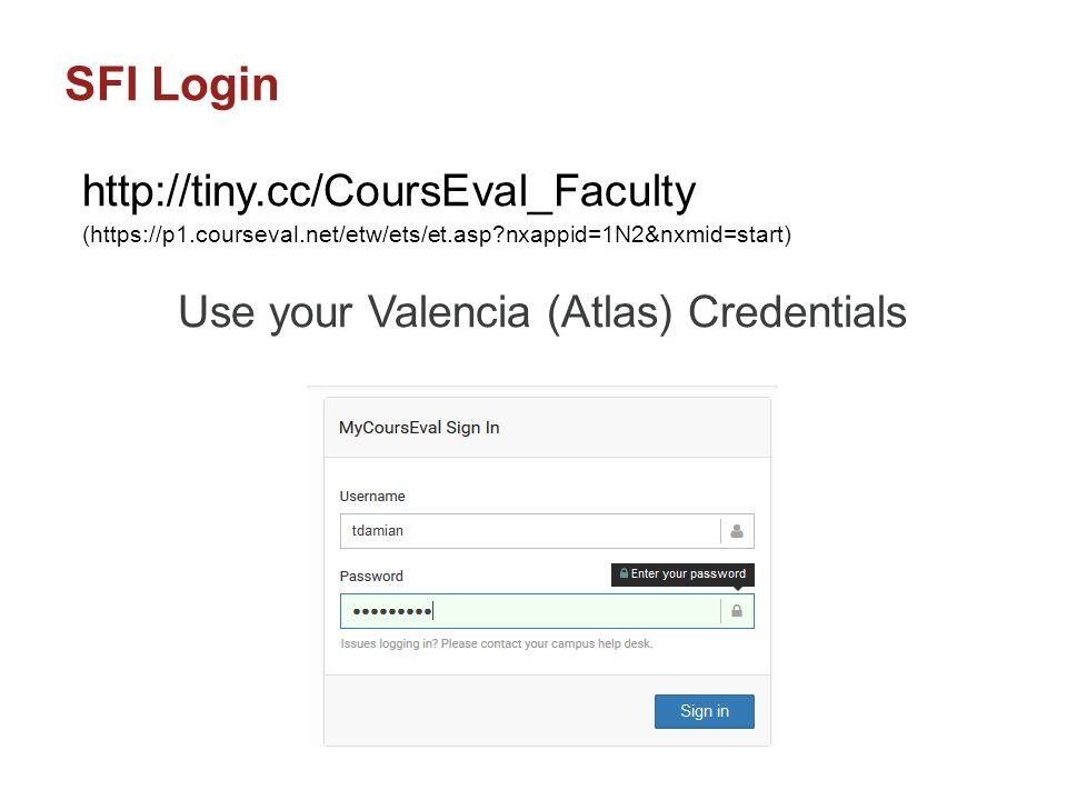 Valencia Atlas Help Desk Design Ideas