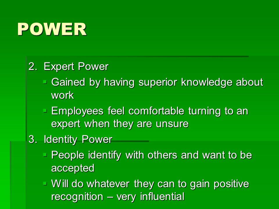 POWER 2.