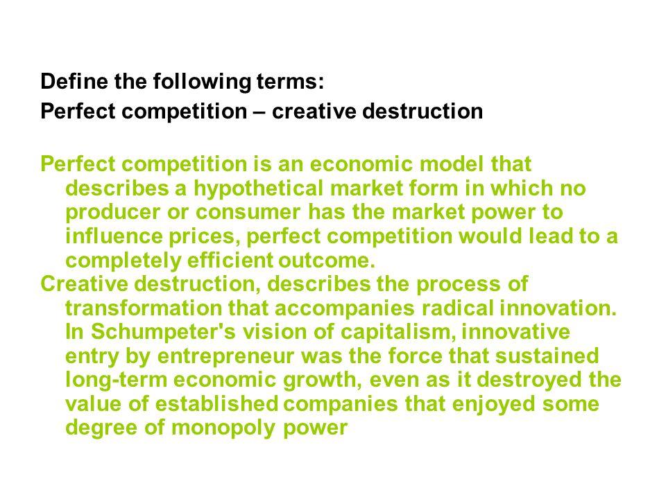 Microeconomics Assignment Help   Microeconomics Help   Economics     Exploring Business       Flat World Education