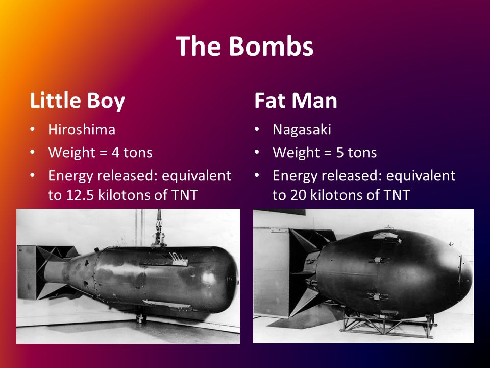 a history of dropping of atomic bombs on the japanese cities of hiroshima and nagasaki Was the atomic bombing of japan hysteria is not history the decision to drop the bomb has been was dropping the atomic bombs on hiroshima and nagasaki a.