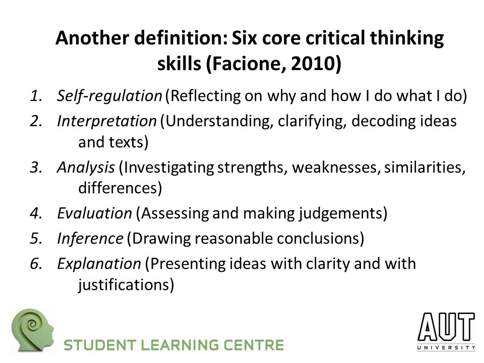 critical thinking may be defined as.jpg