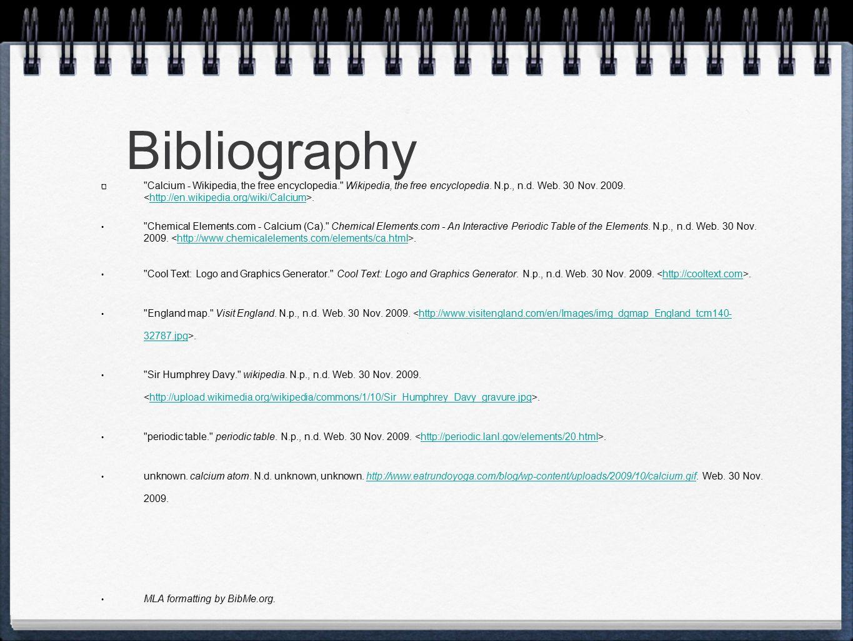 By aubrey berningby aubrey berning by aubrey berningby aubrey bibliography calcium wikipedia the free encyclopedia wikipedia the free encyclopedia gamestrikefo Images