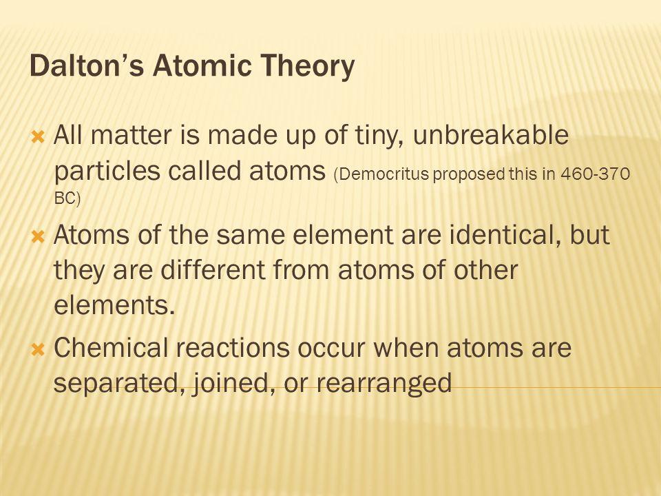 4 atomic model scientists john dalton 1803 john dalton wikipediaorg - Table Periodic Wikipedia
