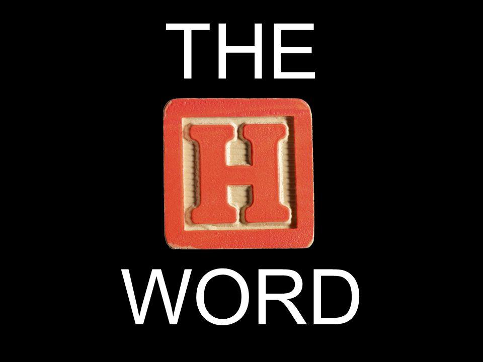 h word pics