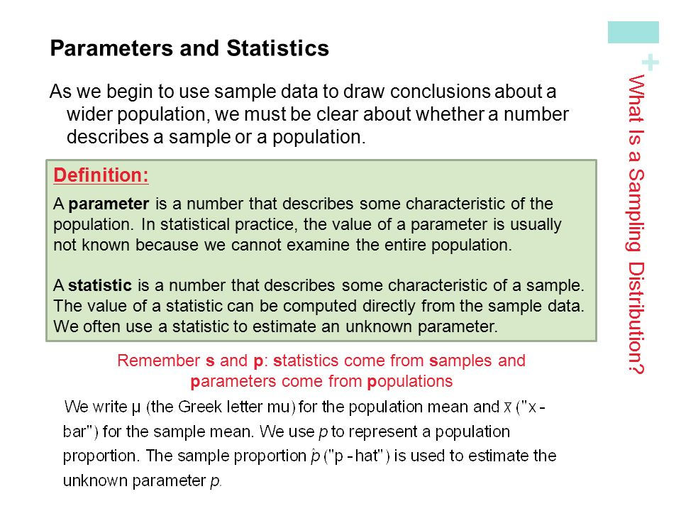 The Practice of Statistics, 4 th edition – For AP* STARNES, YATES ...