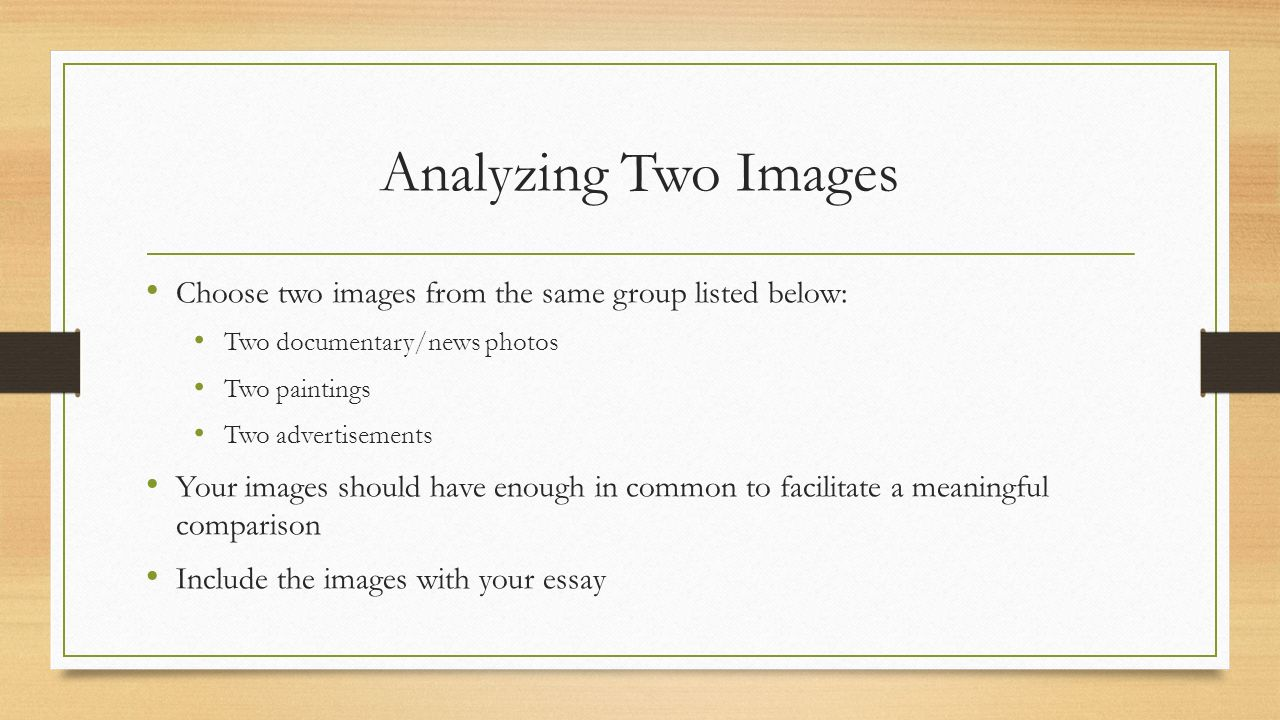 analyzing dijkstras letter essay Analyze your handwriting analyzing the handwriting letter slope: notice how the words and letters slant this feature gives insights into a person's sociability.