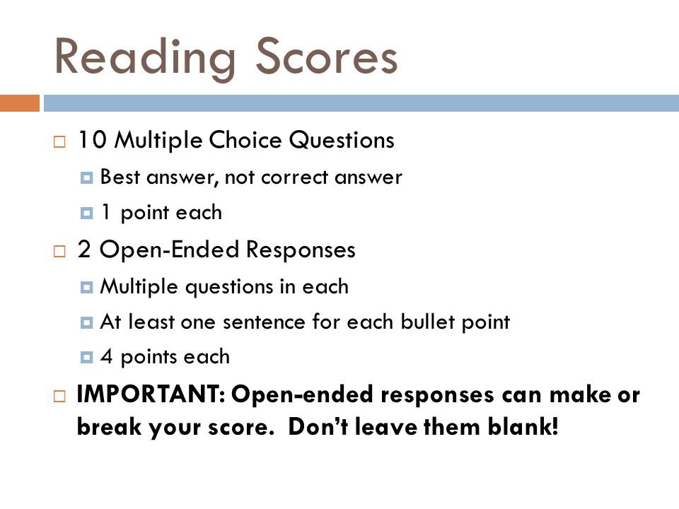 Question about a college essay? 10pts best answer?