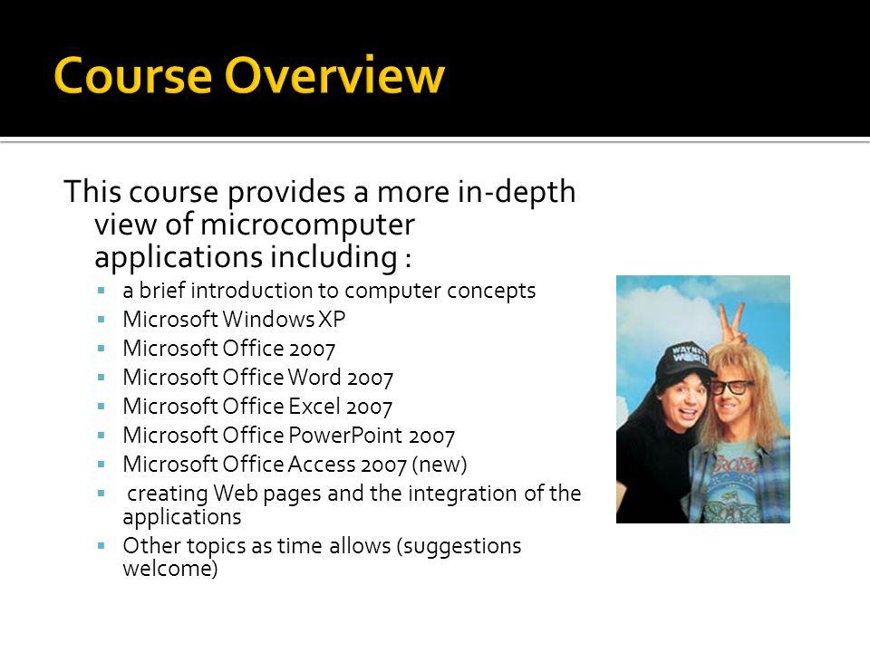 microsoft word theme depth