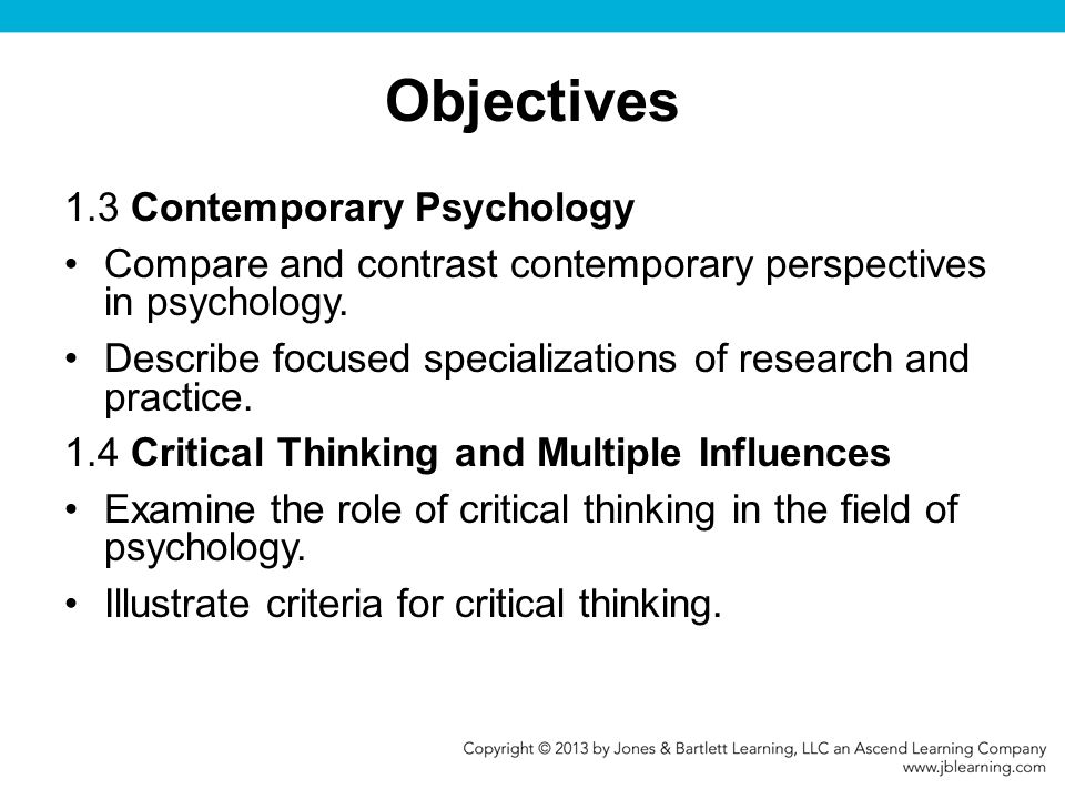 critical thinking in nursing articles